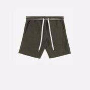 FiveFour Menlo Shorts